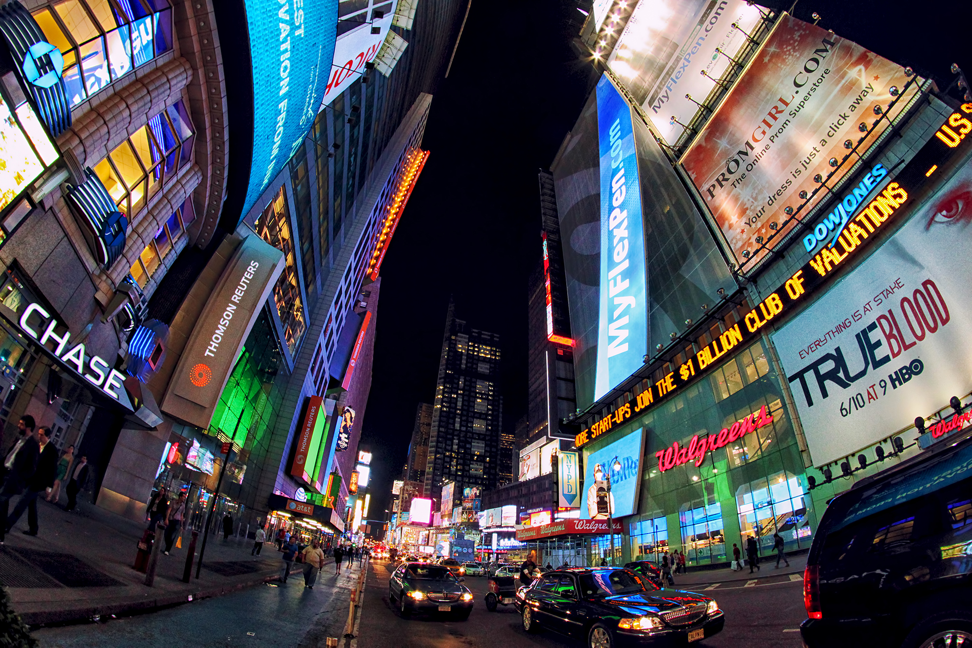 metropolitan-area-metropolis-urban-area-landmark-city-cityscape-night-street-downtown-skyscraper-advertising-daytime-building-pedestrian-neon-900720.jpg